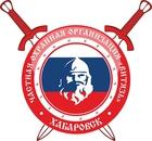 Личная охрана от ООО ЧОО ВИТЯЗЬ в Хабаровске