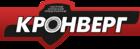 Пожарная сигнализация, цены от ООО ЧОО Кронверг в Хабаровске