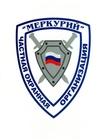 Пожарная сигнализация, цены от ООО ЧОО Меркурий в Хабаровске